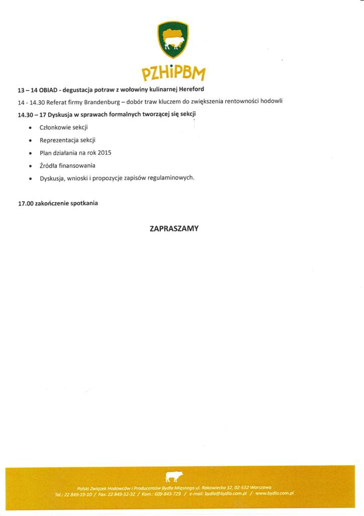 27.02.2015-Spotkanie-sekcji-rasowej-HEREFORD-str2