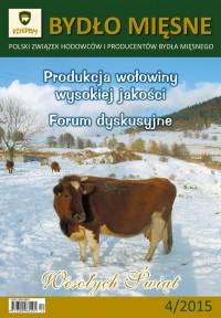 I-okladka-BM-4-2015-kop-200x288