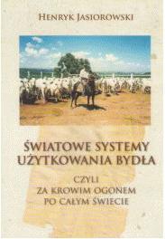swiatowe-systemy-uzytkowania-bydła