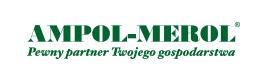 Ampol_logo