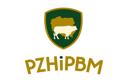 logoPZHiPBM