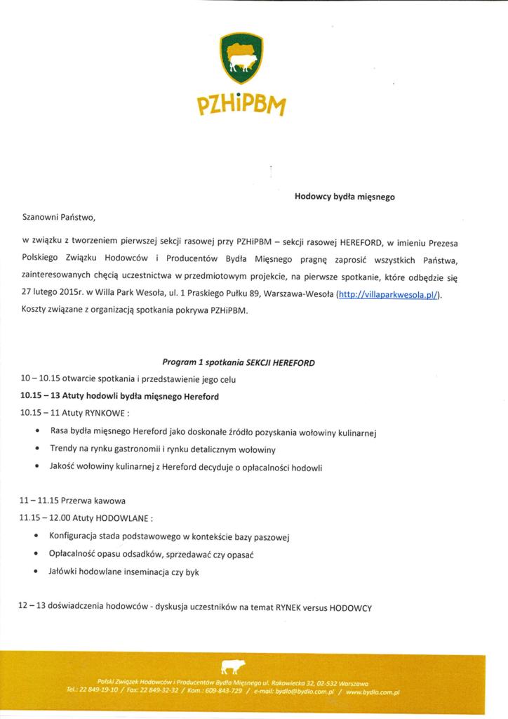 27.02.2015-Spotkanie-sekcji-rasowej-HEREFORD-str1